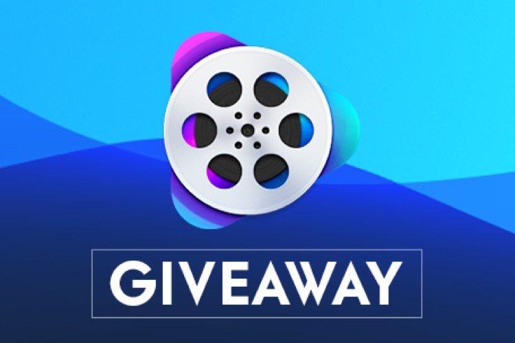 📣 Gagnez 2000 licences de VideoProc, outil d'édition et conversion vidéo 4K