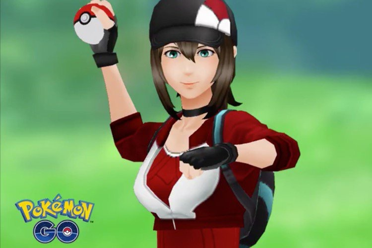 Dans Pokémon GO, les batailles entre joueurs seront bientôt disponibles