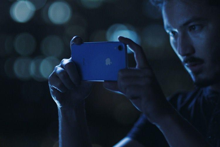 Ventes d'iPhone : un fournisseur d'Apple revoit brutalement ses prévisions à la baisse