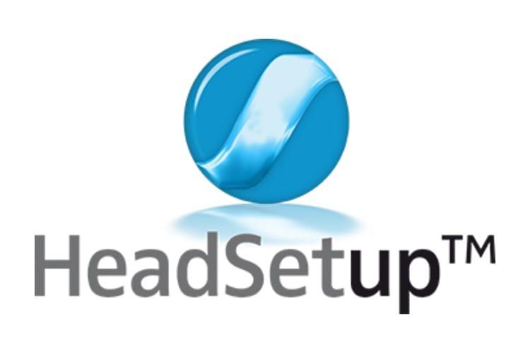 Sennheiser : grosse faille de sécurité dans le logiciel HeadSetup pour Mac et Windows