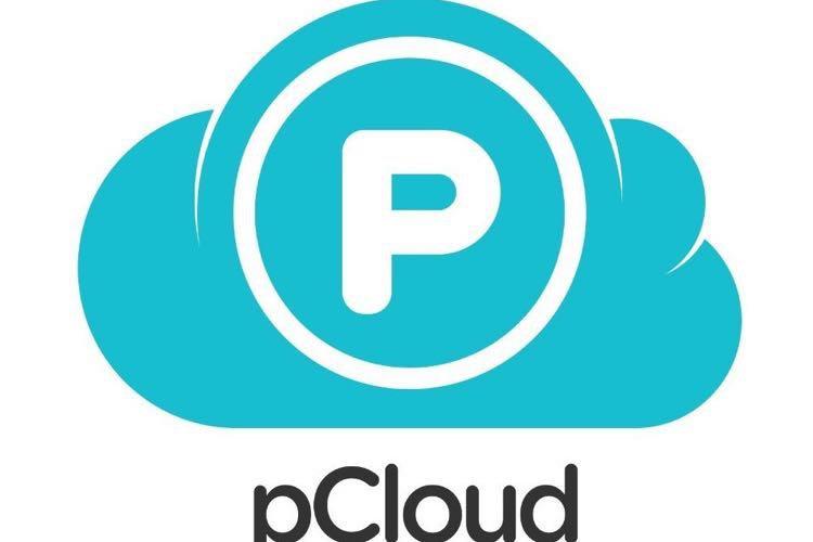 📣 Black Friday pCloud : 75 % de réduction sur votre disque dans le nuage