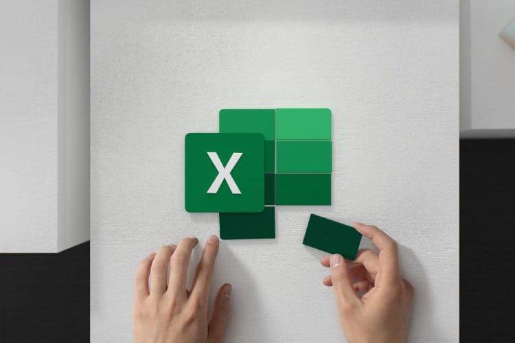 De nouvelles icônes pour Word, Excel, PowerPoint et les autres logiciels d'Office 365