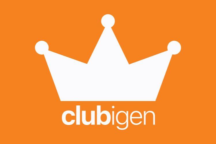 Club iGen : le palier des 150 000 € est atteint, plus que 90 minutes pour participer!