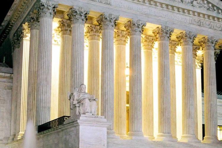 App Store : la Cour suprême va se pencher sur une plainte pour pratique anticoncurrentielle