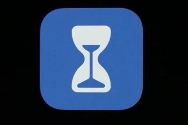 iOS 12 : Temps d'écran ne bloque pas assez YouTube dans Safari