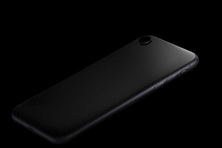 Toujours des délais pour l'Apple Watch, plus rien pour l'iPhone...