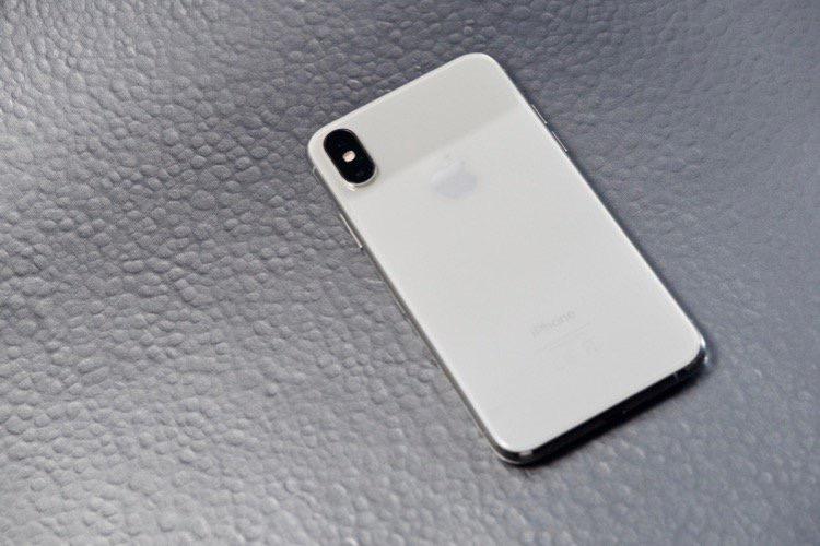L'offre GiveBack pour l'achat d'iPhone XR et XS est étendue à plusieurs pays