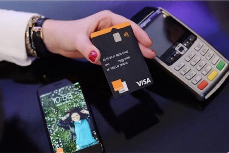 Orange Bank : 200000 clients et une offre de crédit pour l'achat d'un smartphone