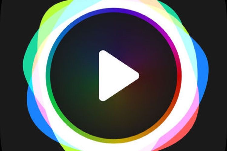 Apollo, un client Spotify qui streame et joue en local sur l'AppleWatch