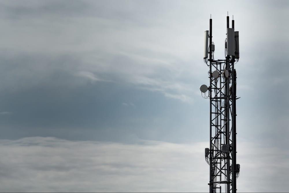 Téléphonie : seuls six Français sur 10 ont accès à la 4G