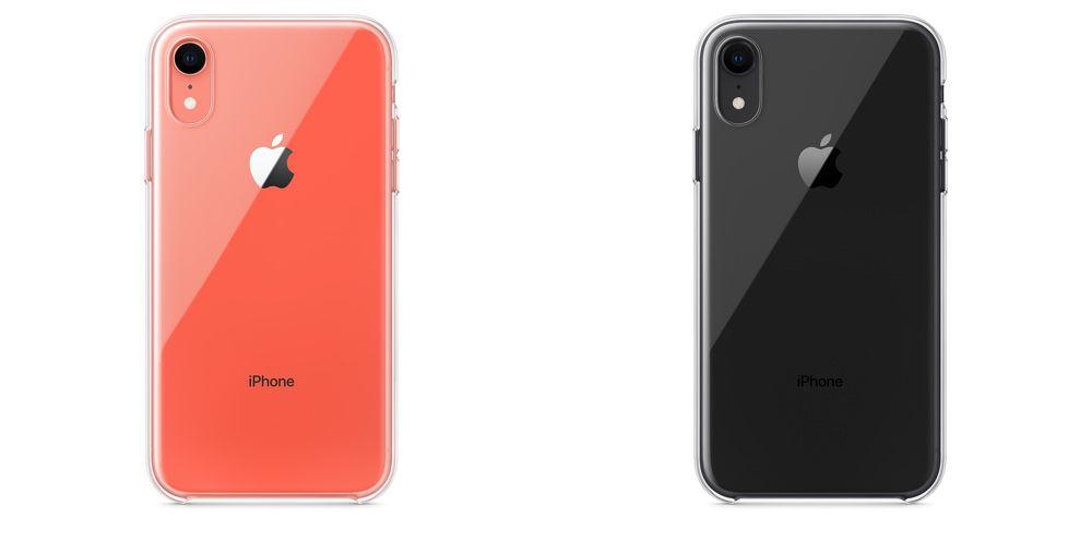 iphone xr coque surphy