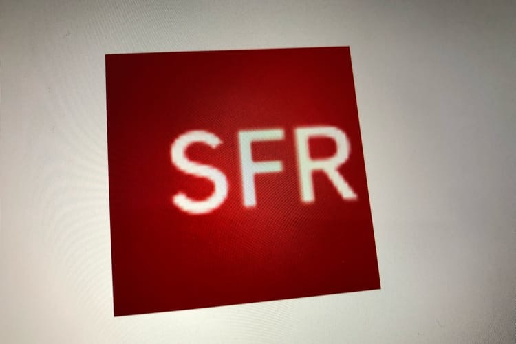 Chez SFR, l'illimité doit rester dans les clous d'un usage raisonnable