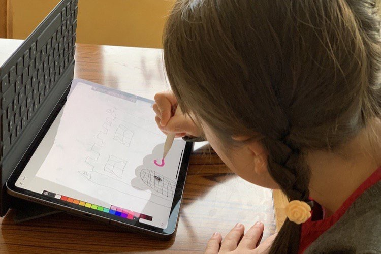 Accessoirisez votre iPad de Noël !