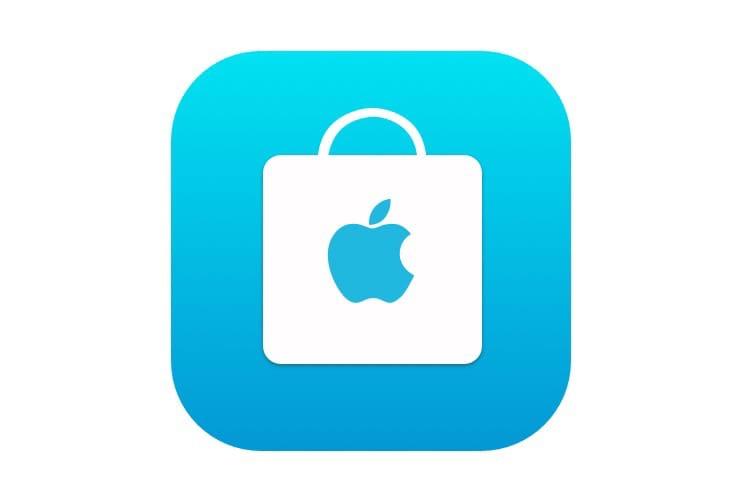 Apple Store : une boutique spéciale et des prix moins élevés pour les militaires et les vétérans