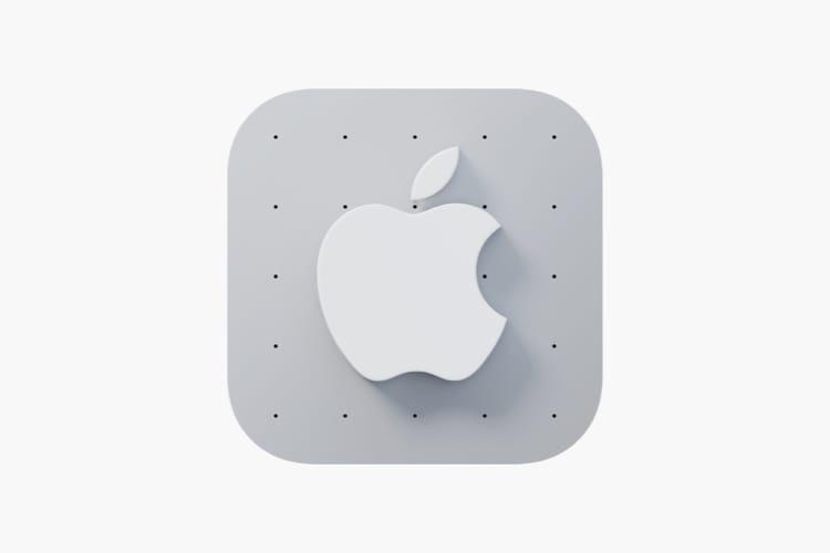 Un widget et 3D Touch pour l'app WWDC, qui s'adapte aussi à l'iPad Pro