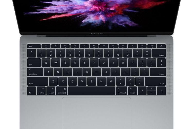Refurb : des MacBook Pro à partir de 1269 €