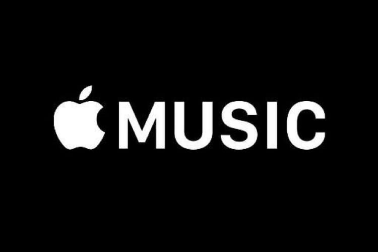 Et Ping, Apple déconnecte Connect, le simili réseau social d'Apple Music
