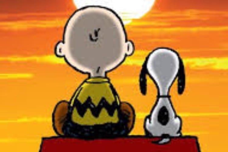Peanuts : Apple va produire des programmes dans l'univers de Snoopy et de Charlie Brown