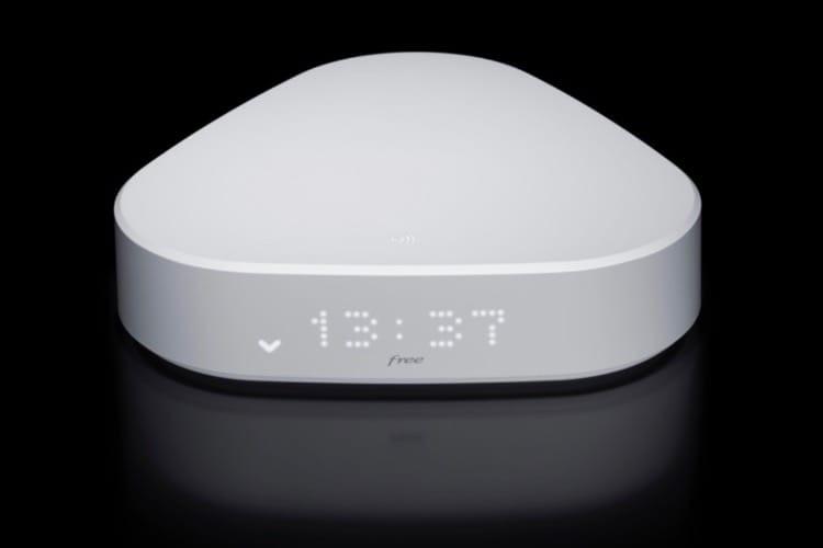 Freebox Delta : l'agrégation ADSL+4G améliore sérieusement les débits