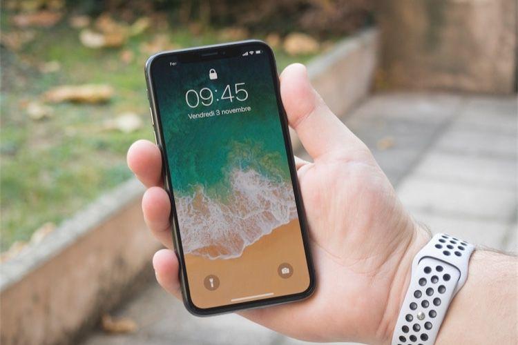 Elisez le produit Apple de l'année 2018