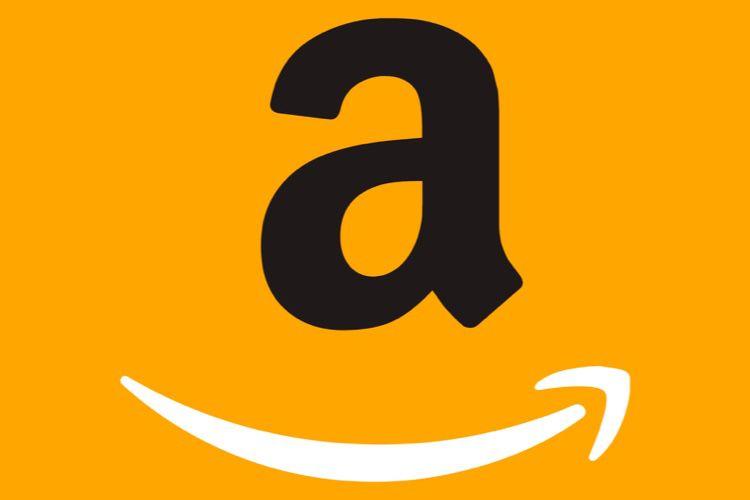 Amazon : les bons prix et les mauvais points de l'offre Apple