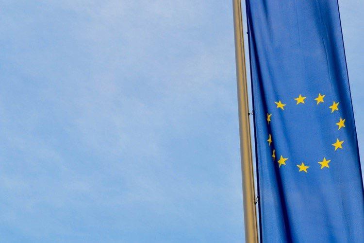 GAFA : Paris et Berlin s'entendent sur une taxe a minima
