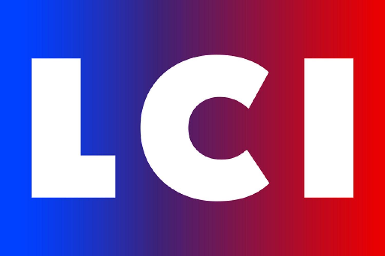 Plantages et bugs pour LCI sur Apple TV et iPhone