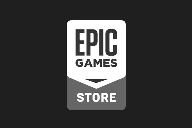 Epic, l'éditeur de Fortnite, va lancer sa propre boutique de jeux sur Mac, PC et Android