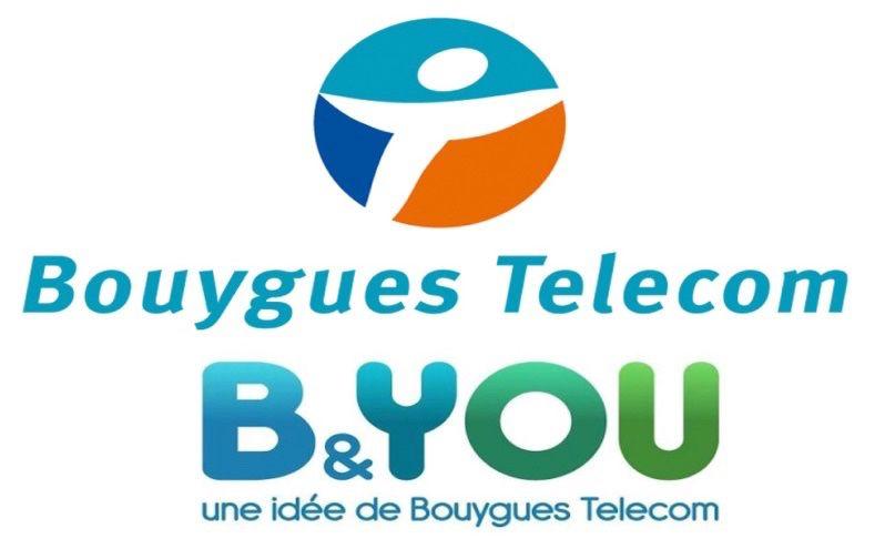 Bouygues Telecom Une Amende De 250 000 Pour Une Faille De