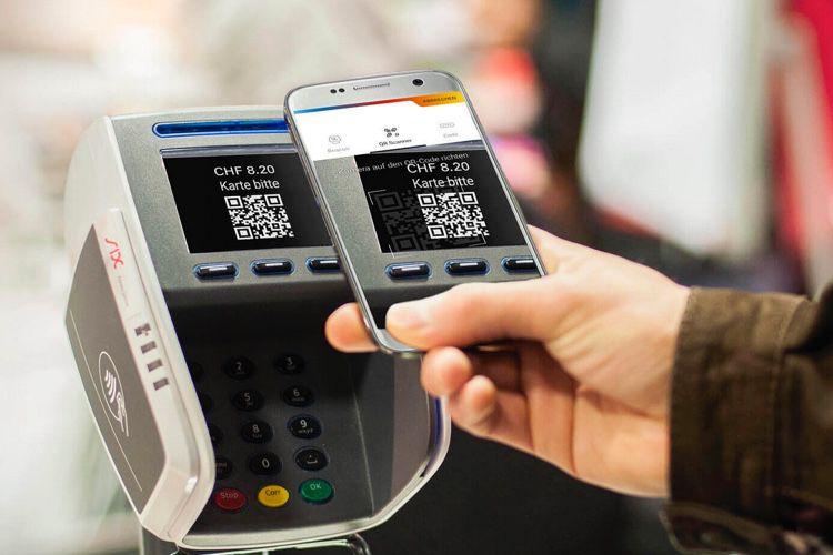 Apple Pay: Apple va offrir une «solution technique plus favorable pour la concurrence» en Suisse