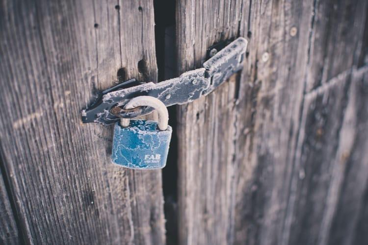 L'Australie affaiblit la sécurité des données