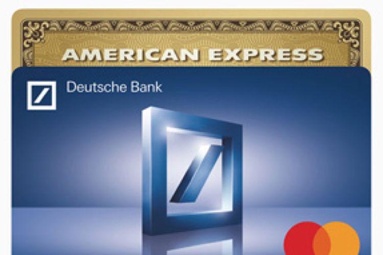 Apple Pay est lancé en Allemagne