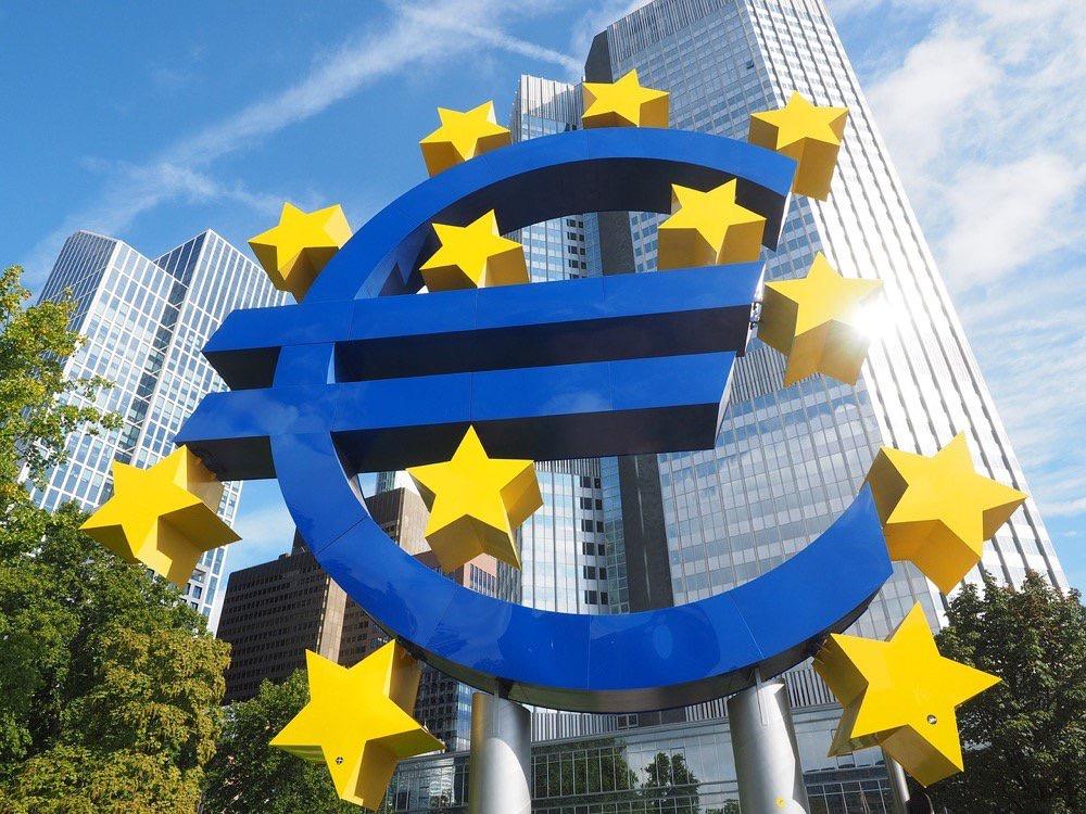 Faute d'accord européen, la France introduira une taxe Gafa en 2019