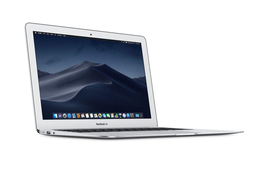 """Guide d achat des Mac   MacBook Air ou MacBook Pro 13""""     MacGeneration 01f57554beff"""