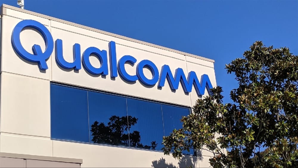 IPhone : Apple sort une mise à jour pour contrer Qualcomm en Chine