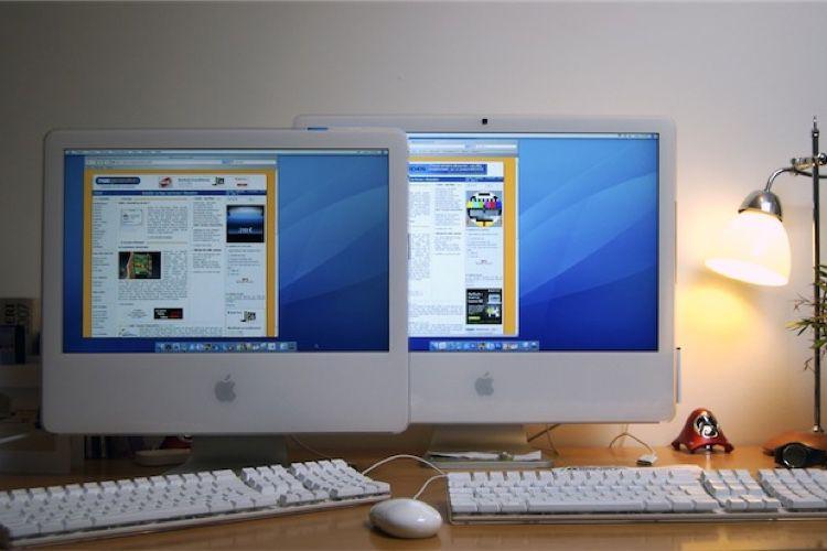 Vendez votre Mac sur votre iOccasion