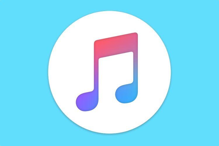 Apple Music: les paroles officiellement disponibles en France