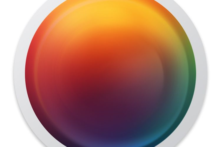 Pixelmator Photo : la liste des iPad compatibles et des fonctions annoncées