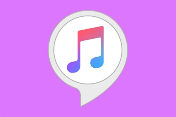 Alexa: la skill Apple Music réservée aux États-Unis mais ouverte dans le futur à plus d'appareils