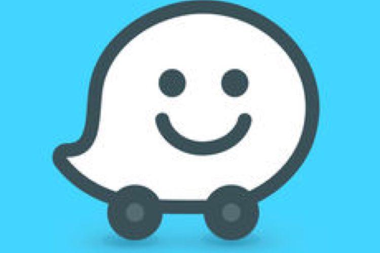 Waze fête Tim Cook une fois par an pour le lancement dePlans