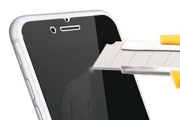 L'iPhone de Jamal Khashoggi utilisé pour l'espionner ?
