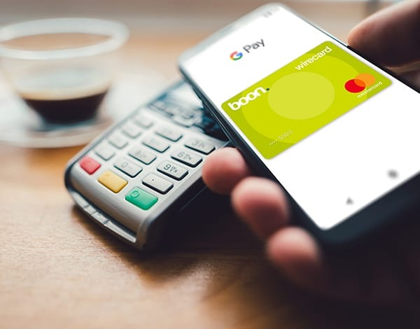 Google Pay arrive en France : ce qu'il faut savoir