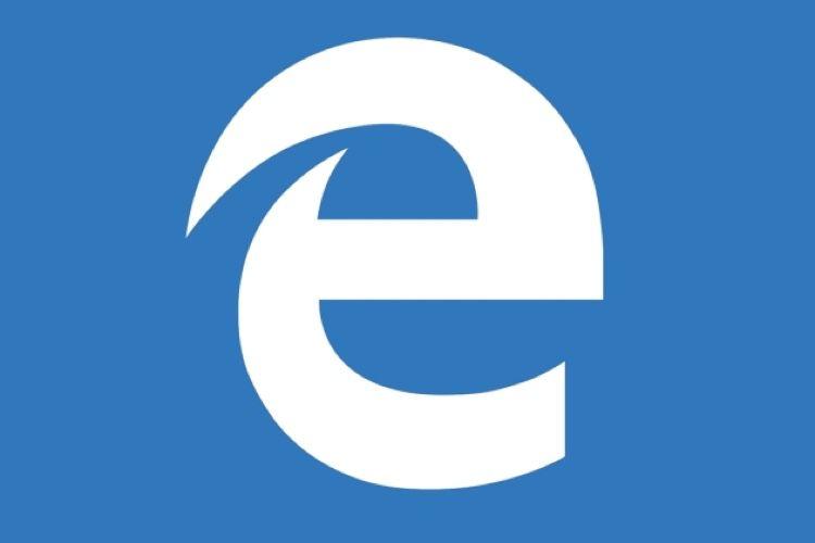 Windows 10 : Microsoft développerait un navigateur basé surChromium