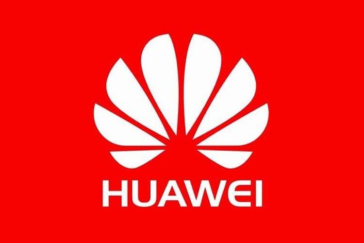 Apple, victime collatérale de la bataille américaine contre Huawei
