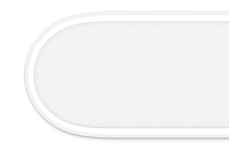 Apple lance un nouveau moniteur de sommeil Beddit