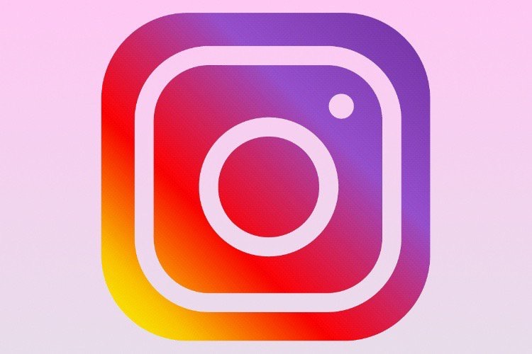 Instagram teste le défilement horizontal des statuts, et personne n'aime ça