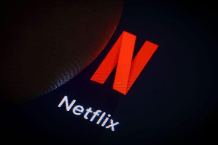 Netflix teste une fonction pour revoir les scènes marquantes des films