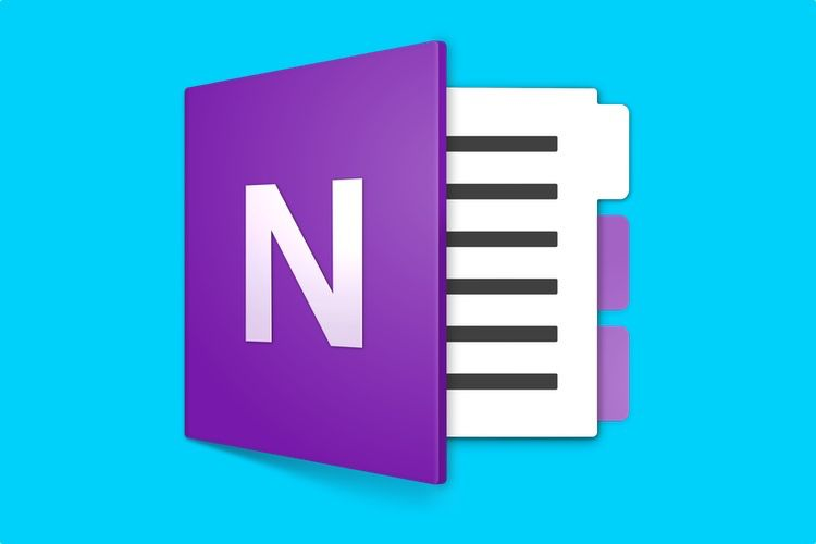 OneNote prend en charge la Touch Bar des MacBook Pro