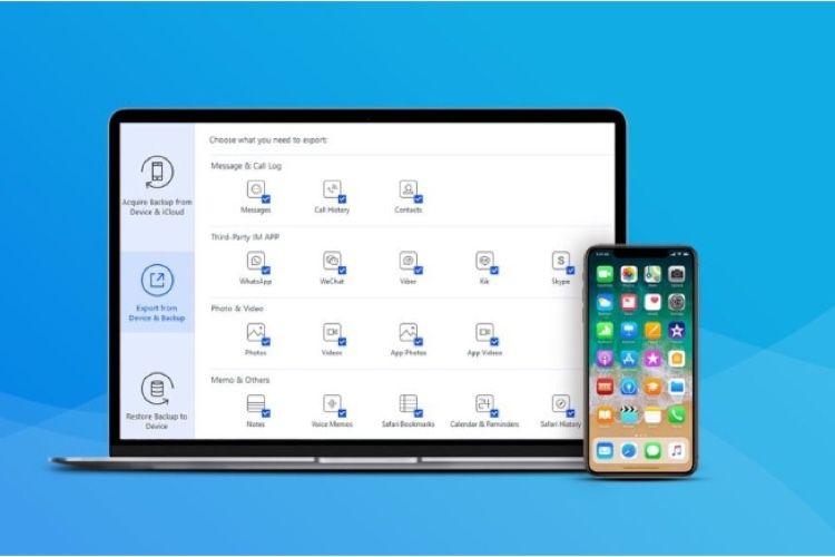 📣Gagnez des licences d'apps pour gagner de l'espace et sauvegarder votre iPhone