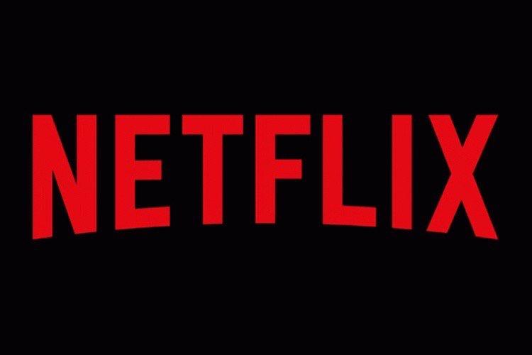 Netflix confirme l'abandon de la facturation App Store pour les nouveaux abonnés